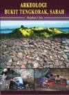 Arkeologi Bukit Tengkorak, Sabah - text