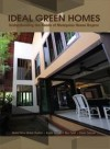 Ideal Green Homes: Understanding The Needs of Malaysian House Buyers - text