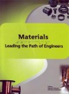 Materials: Leading the Path of Engineers - text