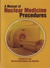 A Manual of Nuclear Medicine Procedures - text
