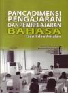 Pancadimensi Pengajaran dan Pembelajaran Bahasa: Trend dan Amalan - text
