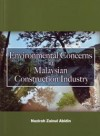 Environmental Concerns in Malaysian Construction Industry - text