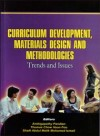 Curriculum Development, Materials Design and Methodologies: Trends and Issues - text