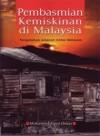 Pembasmian kemiskinan di Malaysia: Pengalaman Amanah Ikhtiar Malaysia - text