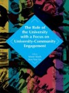 The Role of the University with a Focus on University-Community Engagement - text