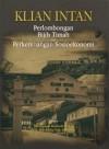 Klian Intan: Perlombongan Bijih Timah dan Perkembangan Sosioekonomi - text