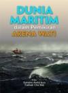 Dunia Maritim dalam Pemikiran Arena Wati - text