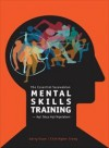 The Essential Sarawakian Mental Skills Training: Agi Idup Agi Ngelaban (Penerbit USM) - text