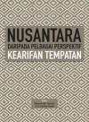 Nusantara daripada Pelbagai Perspektif Kearifan Tempatan - text