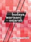 Masyarakat Nusantara dalam Budaya: Warisan dan Sejarah - text
