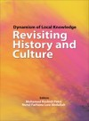 Dynamism of Local Knowledge Revisiting History and Culture - text