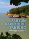 Pantun dari Tujuh Tanjung - text