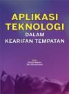 Aplikasi Teknologi Dalam Kearifan Tempatan - text