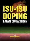 Isu-Isu Doping Dalam Dunia Sukan - text