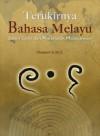 Terukirnya Bahasa Melayu dalam Sains dan Matematik Malayonesia - text