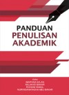 Panduan Penulisan Akademik - text