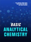 Basic Analytical Chemistry - text