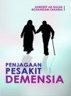 Penjagaan Pesakit Demensia - text