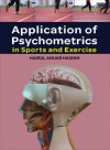 Application of Psychometrics in Sports and Exercise - text
