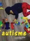 Autisme - text