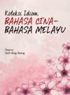 Koleksi Idiom Bahasa Cina-Bahasa Melayu - text