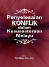 Penyelesaian Konflik dalam Kesusasteraan Melayu - text