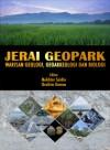 Jerai Geopark: Warisan Geologi, Geoarkeologi dan Biologi - text