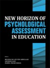 New Horizon of Psychological Assessment in Education - text