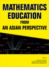 Mathematics Education from an Asian Perspective Folder - text