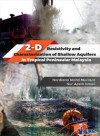 2-D Resistivity and Characterization of Shallow Aquifers in Tropical Peninsular Malaysia - text