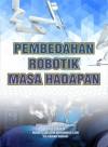 Pembedahan Robotik Masa Hadapan - text