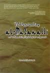 Understanding al-Mutanabbi: A humanistic psychological approach - text