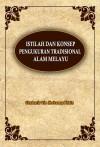 Istilah dan Konsep Pengukuran Tradisional Alam Melayu - text