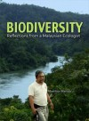 Biodiversity: Reflections from a Malaysian Ecologist - text