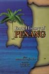 Early History of Penang - text