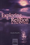 Exploring Religion in Our Time - text