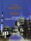 From Anatolia to Bosnia:  Perspectives on Pendentive Dome Mosque Architecture - text