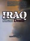 Iraq: Silent Death - text