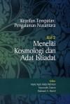 Kearifan Tempatan: Pengalaman Nusantara: Jilid 2 - text