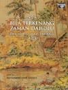 Bila Terkenang Zaman Dahulu: Pantun Pulau Pinang - text