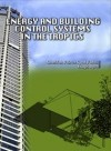 Energy and Bulding Control Systems in the Tropics - text