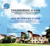 Engineering@USM Celebrating 25 Years of Excellence towards Transforming Higher Education for a Sustainable Tomorrow - text