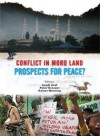 Conflict in Moro land: Prospects for Peace? - text