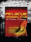 Pelacur Imigran Cina di Pulau Pinang - text