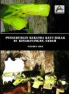 Pengebumian Keranda Kayu Balak di Kinabatangan, Sabah - text