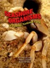 Seashore Organism in Penang National Park - text