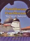 Pemuliharaan dan Pemeliharaan Warisan di Malaysia - text