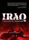 Iraq: Genocide by Sanctions - text