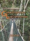 Global Ecotourism and Local Communities in Rural Areas - text