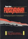 Isu-isu Pensejarahan: Esei Penghargaan kepada Dr. R. Suntharalingam - text
